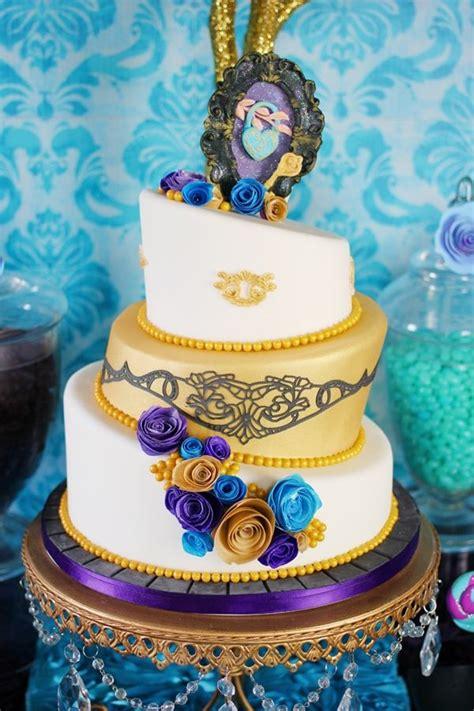 Hochzeitskleider Mädchen by Klassische Themen Zum Kindergeburtstag Prinzessin