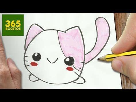 quin soy animales 8408126407 como dibujar harley quinn kawaii paso a paso dibujos