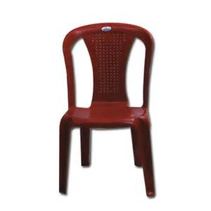 Plastic Chairs Price by Plastic Chair Without Handle Buy Plastic Chair Without