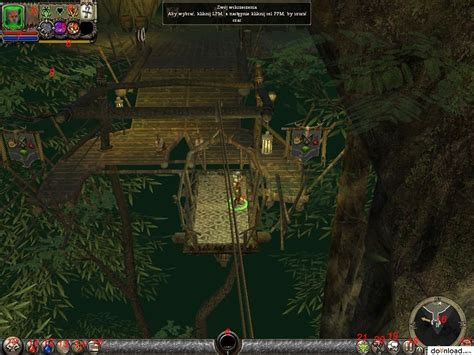 dungeon siege 2 dungeon siege ii patch 2 2