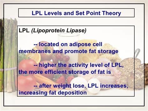 chapter 6 weight management chapter 9 weight management