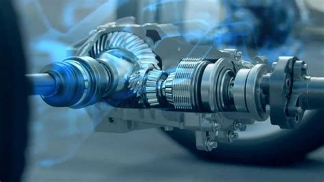audi dual clutch transmission technology youtube mercedes benz 4matic all wheel drive with the new 7g dct dual clutch transmission youtube