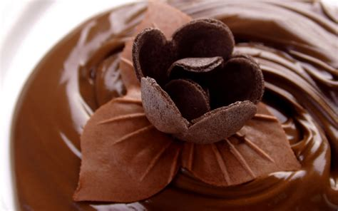 swiss chocolate inspiration photos