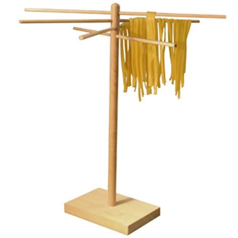 Best Pasta Drying Rack by Roma Wooden Pasta Drying Rack Reviews Best Coffeemakers