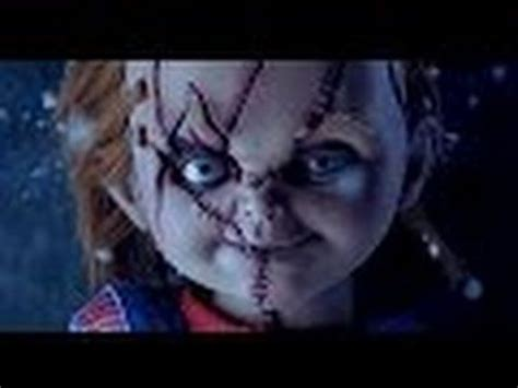 youtube chucky movie 17 best images about chucky on pinterest bride of chucky