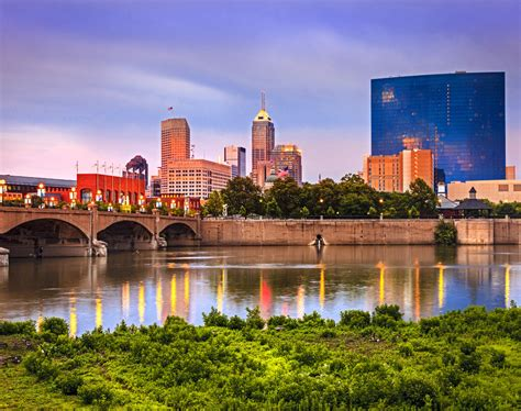 cheap flights from nashville to south bend