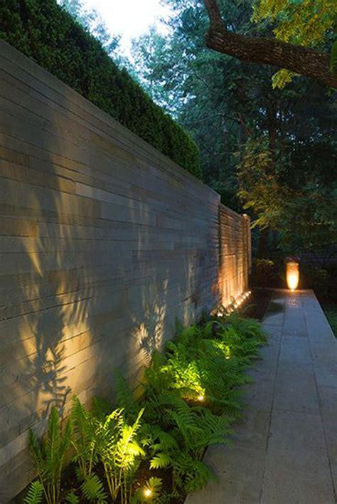 verschillende stijlen tuin buitenverlichting voor in de tuin wooninspiratie