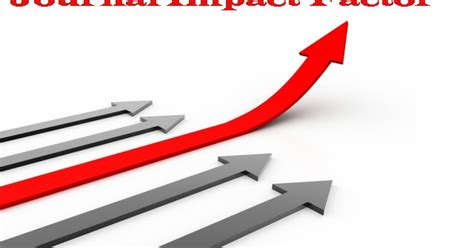 Acta Crystallographica Section F Impact Factor by Sciencehorizon Journal S Impact Factor Isi Journal