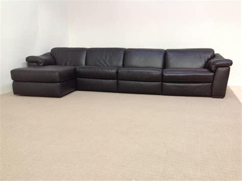 natuzzi sofa clearance natuzzi clearance stock