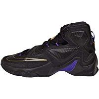 best basketball shoes for bad knees best basketball shoes for bad knees seattle foot doctor