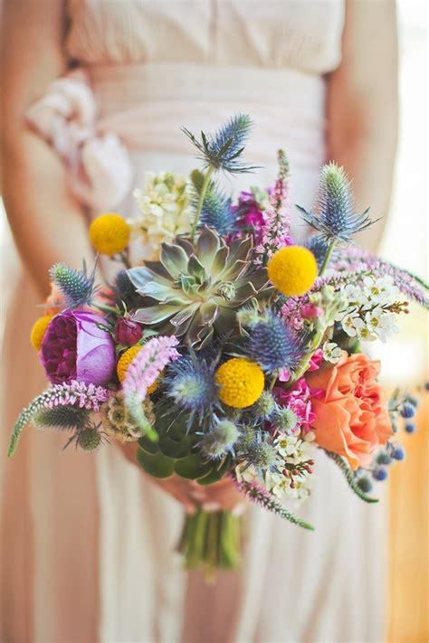 boho rustic wildflower wedding ideas  budget page