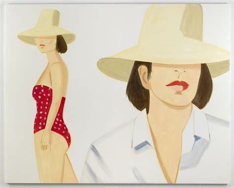 Search For Katz 1000 images about alex katz on