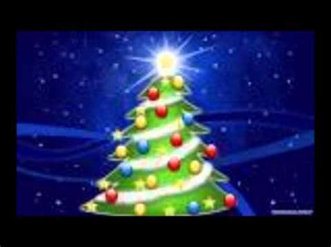 mp3 download oh christmas tree instrumental oh tree instrumental