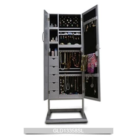 Mail Order Cabinets by Jewelry Storage Cabinet With Mail Order Package