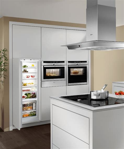 integrated appliances at appliance solutions in ledbury hereford malvern worcestershire