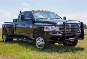 Heavy Duty Bumpers For Dodge Heavy Duty Replacement Bumpers For 2014 2500 Dodge Html