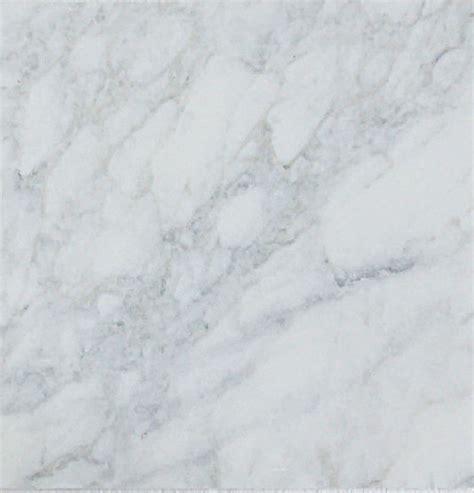 Tiles Direct Price For Italian Carrara Gioia Marble Tile