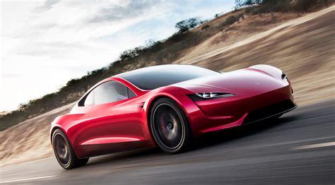 2020 Tesla Roadster Quarter Mile by Tesla Brings Back The Roadster 0 60 In 1 9 Seconds 620