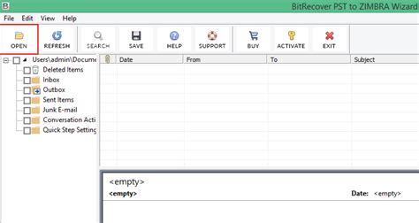 tutorial zimbra pdf outlook to zimbra migration tool 5 0 7