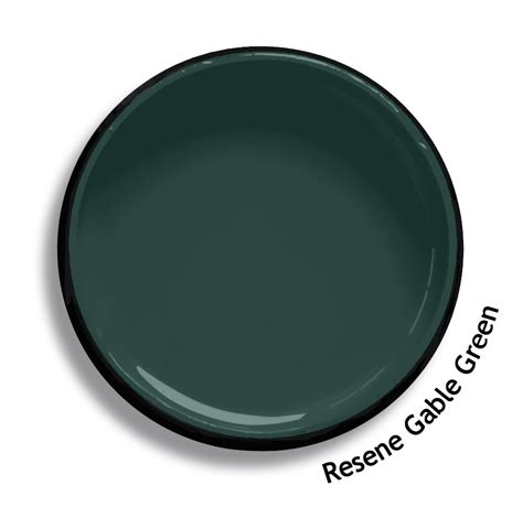resene colour swatches resene paints australia paints 2017 2018 cars reviews