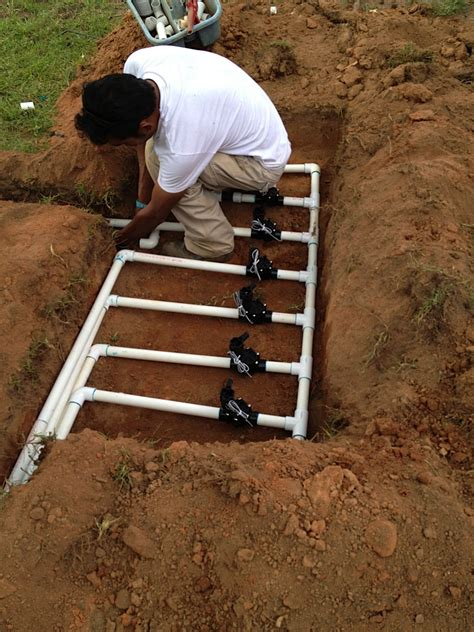 Designing Home Page Layout Irrigation System Spartanburg Top Sprinkler And