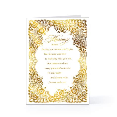 wedding greeting cards quotes wedding quotes and greeting cards quotesgram