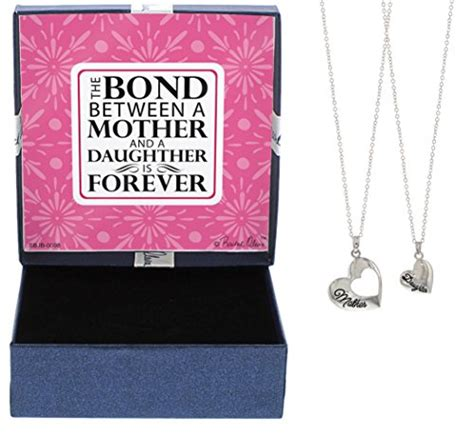 best gifts for mom 2017 the best gifts for mom for mother top 5 best mom gifts from daughter necklaces for sale 2017