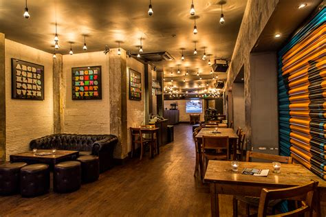 graphic bar soho golden square dress code london reviews