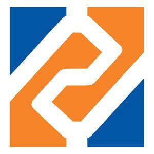 Main Door Hakrinbank Logo Global Concepts N V