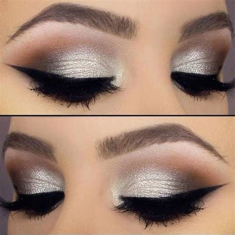 Eyeshadow For Graduation survey makeup for 8th grade graduation and