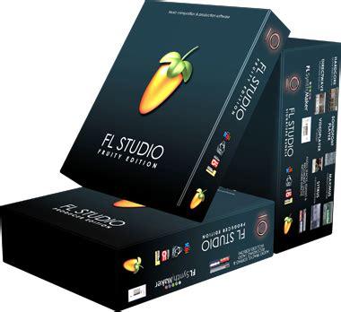 fl studio 12 producer edition full version crack fl studio 12 3 crack serial key full version free