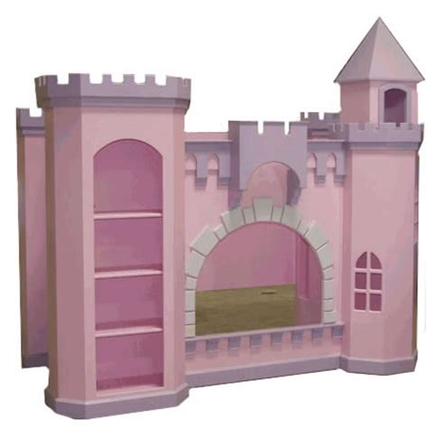 castle bedding norwich castle bunk bed plans pdf woodworking