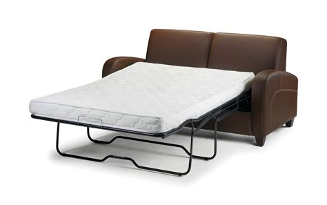 couch double bed sofas awesome fold out double bed single fold out sofa