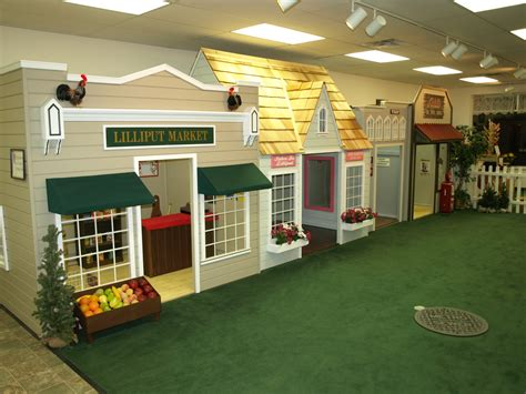 having fun in the basement with these basement bar ideas pt playcenter lilliput play homes