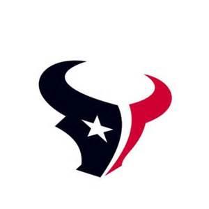 Area Rugs Houston Brewster Fathead 12 In X 11 In Houston Texans Teammate