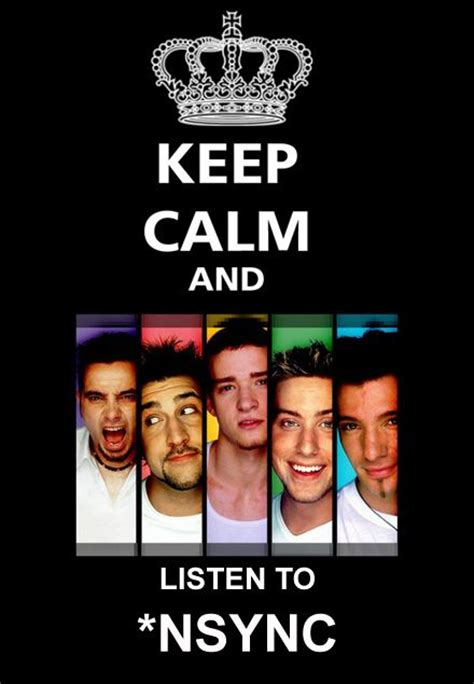 Nsync Meme - 33 best images about its gonna be me on pinterest i