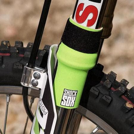 Shock Zox Shock Sox Fork Seal Protectors Best Reviews Cheap Prices