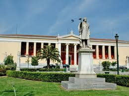Universities In Greece For Mba universities to go abroad greekreporter