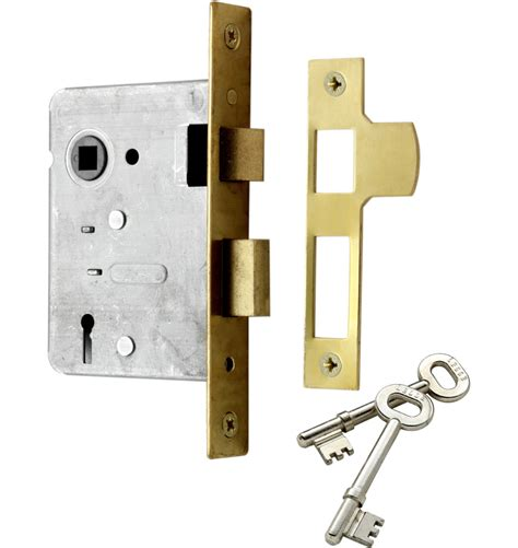 Interior Door Mortise Lock Ilco Interior Door Mortise Lockset Quotes