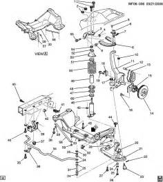 chevy fuel wiring diagram wiring diagram and engine