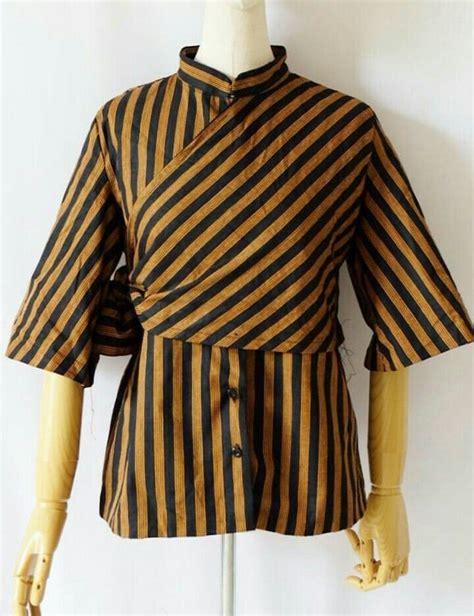 58 Gambar Terbaik Tentang Model Dress Batik Solo Di | 17 gambar terbaik tentang batik songket dan tenun