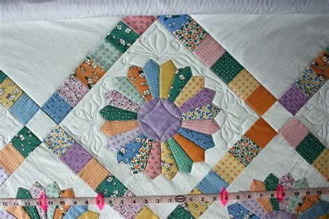 Popular Quilt Patterns popular quilt patterns patterns kid