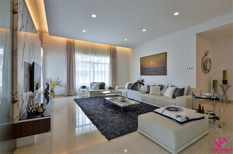creative living room design on budget 16 furnishing tips mfid top 50 malaysia s no 1 interior design channel