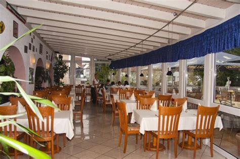 restaurant in kirkel restaurant filippos restaurant in kirkel speisekarte24