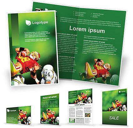 scribus 01 r 233 aliser une brochure a4 en pdf freenambule
