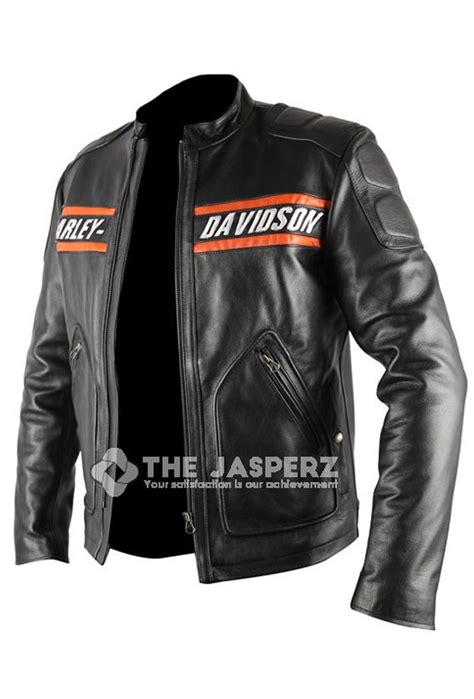 Harley Davidson Ta0086 Leather Date july 2014 designer jackets part 9