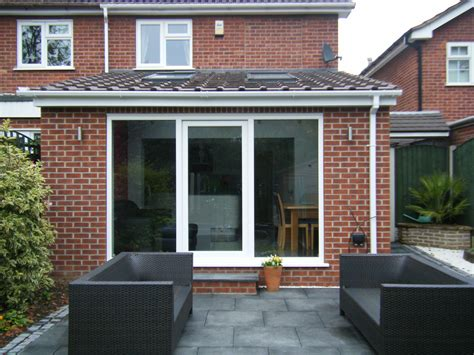 how to design a house extension single storey rear extension at spondon derby creation building design building