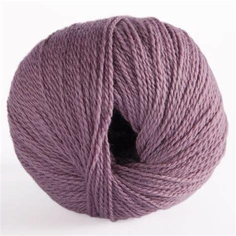 knit picks yarn palette yarn comfrey by knit picks modern bohemian