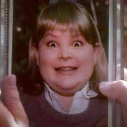 buzz s from home alone television