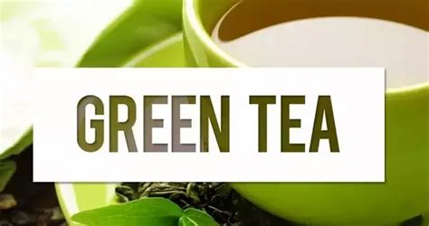 drinking green tea before bed is drinking green tea before going to bed good for health